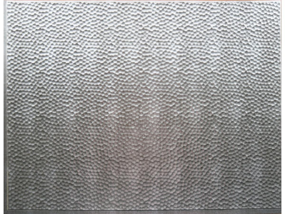Wall Panels Backsplash Tiles Decorative Thermoplastic
