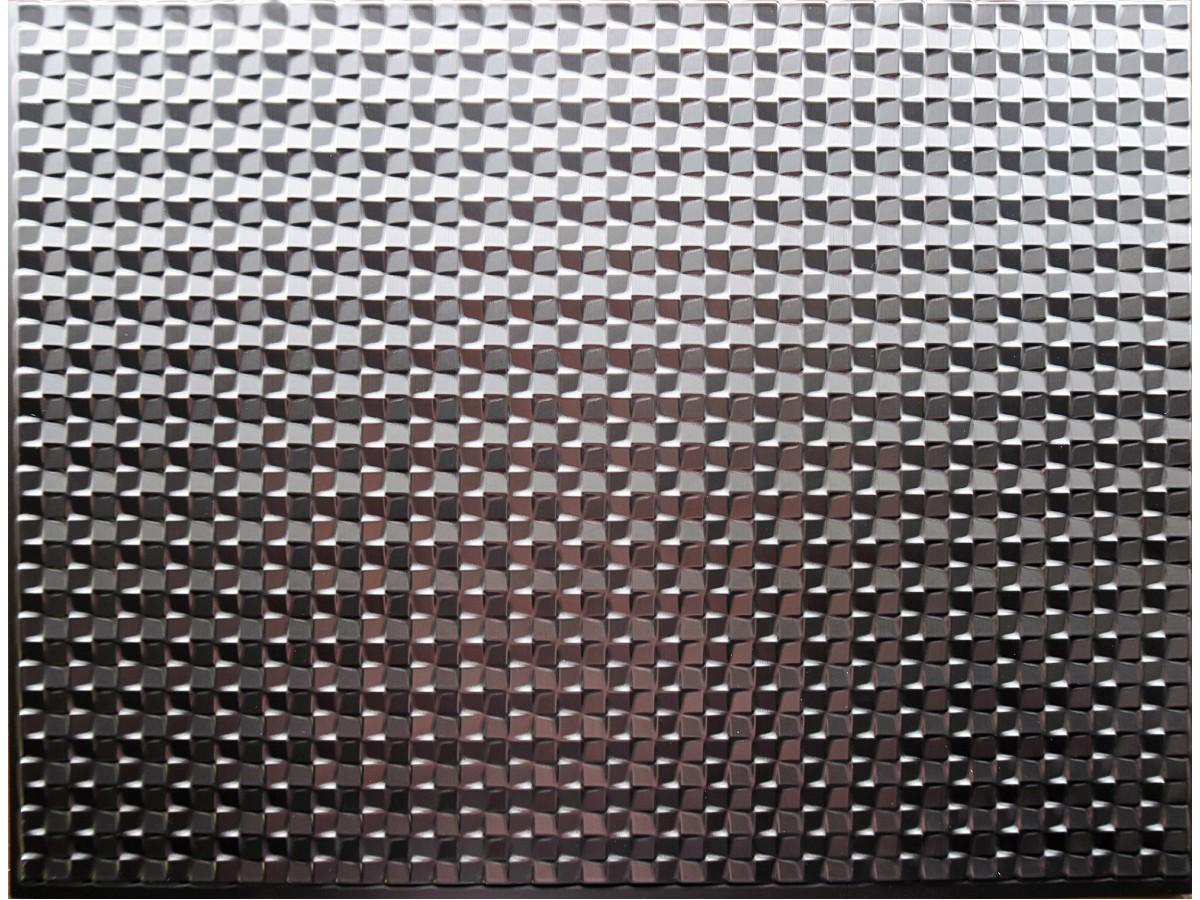 Backsplash Tiles Decorative Thermoplastic Tile 18 X 24
