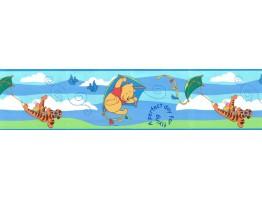 Kids Wallpaper Border 7058722