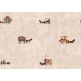 Animals Wallpaper: Horses Wallpaper 7074hv