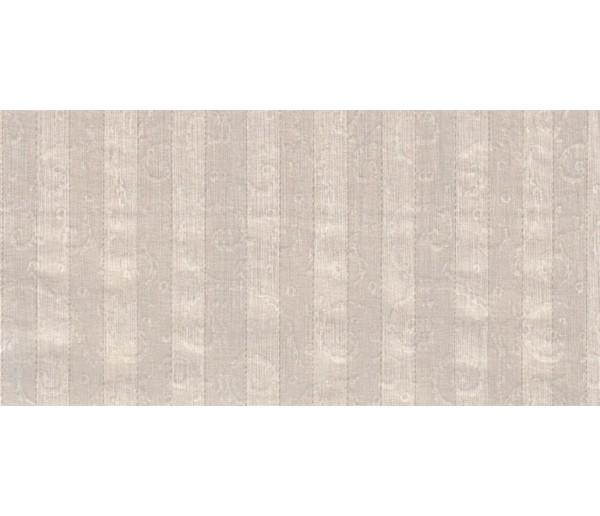 Traditional Wallpaper 7105LD