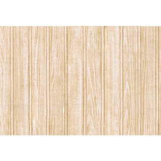 Faux Wood Wallpaper 7148AFR