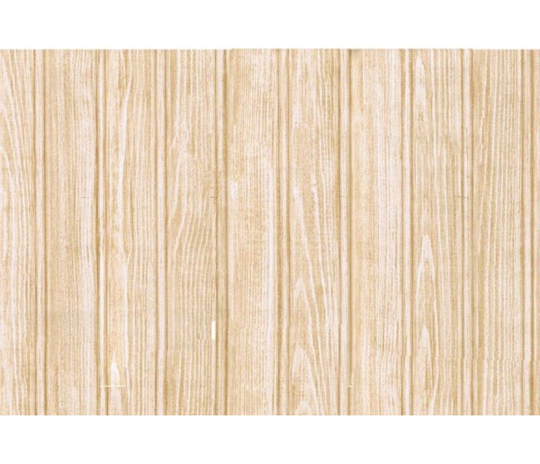 Country Wallpaper: Faux Wood Wallpaper 7148AFR