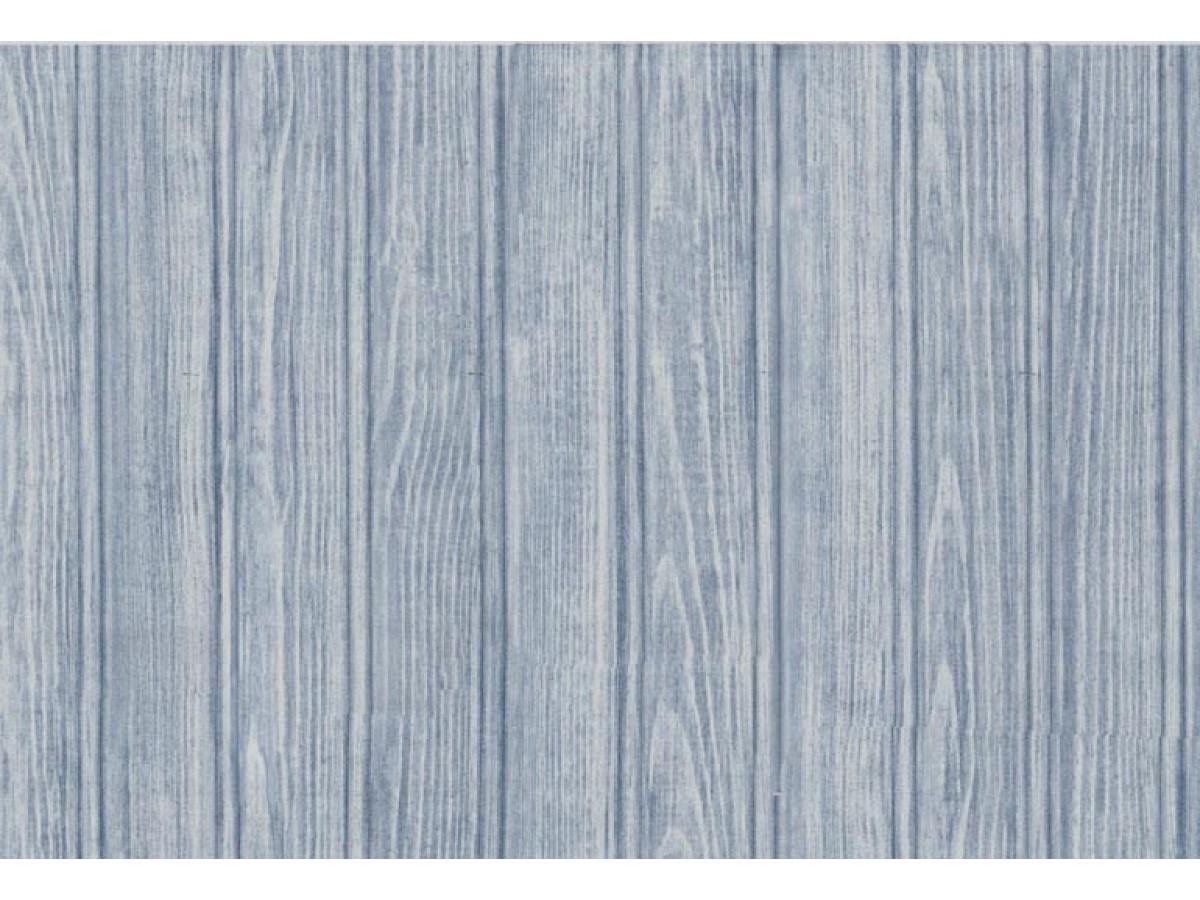 Faux Wood Wallpaper 7149afr