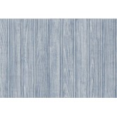 Country Wallpaper: Faux Wood Wallpaper 7149AFR