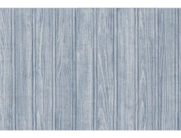Faux Wood Wallpaper 7149AFR