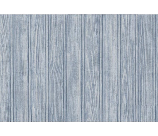 Country Faux Wood Wallpaper 7149AFR Imperial Wallcoverings