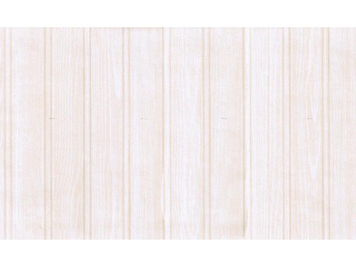 Faux Wood Wallpaper 7151afr