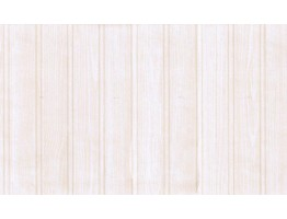 Faux Wood Wallpaper 7151AFR