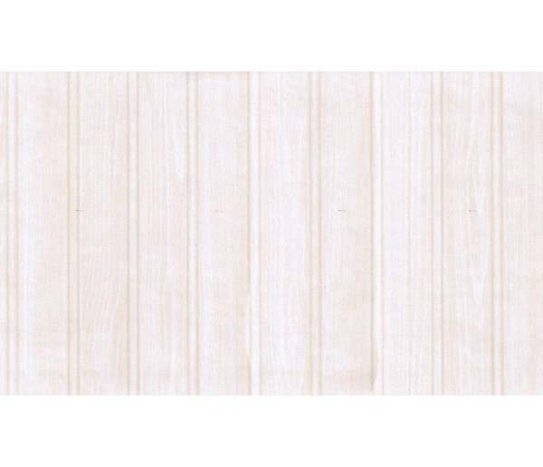 Country Wallpaper: Faux Wood Wallpaper 7151AFR