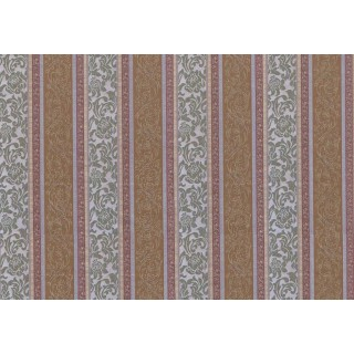 Stripes Wallpaper 71584