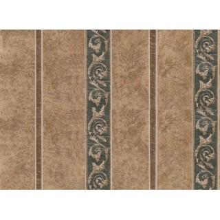 Floral Wallpaper 717132