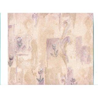 Floral Wallpaper 71722