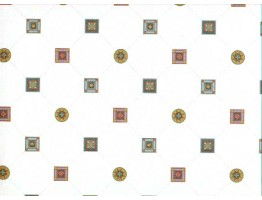 Traditional Wallpaper 7181hv