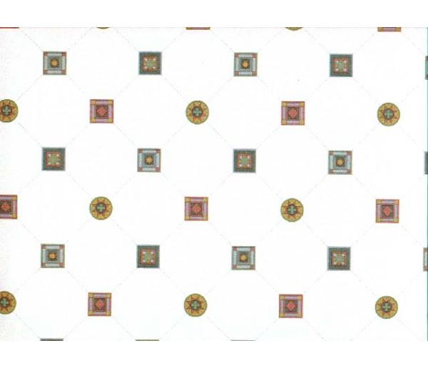 Traditional Wallpaper: Traditional Wallpaper 7181hv