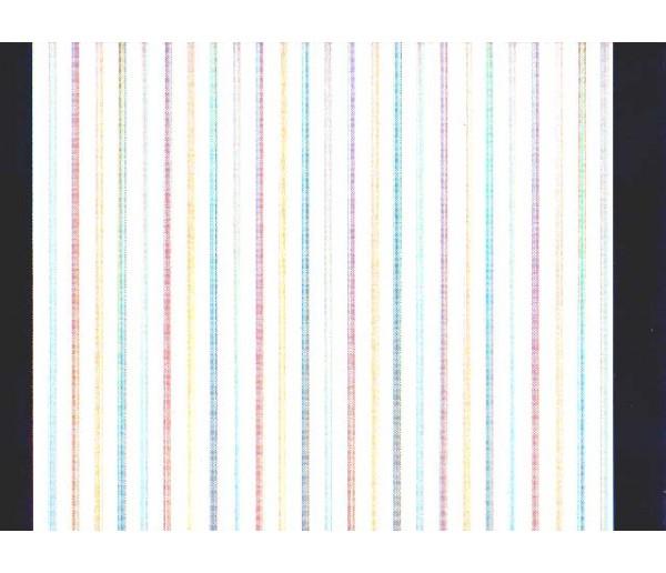 Stripes Stripes Wallpaper 7233hv Norwall Wallcoverings