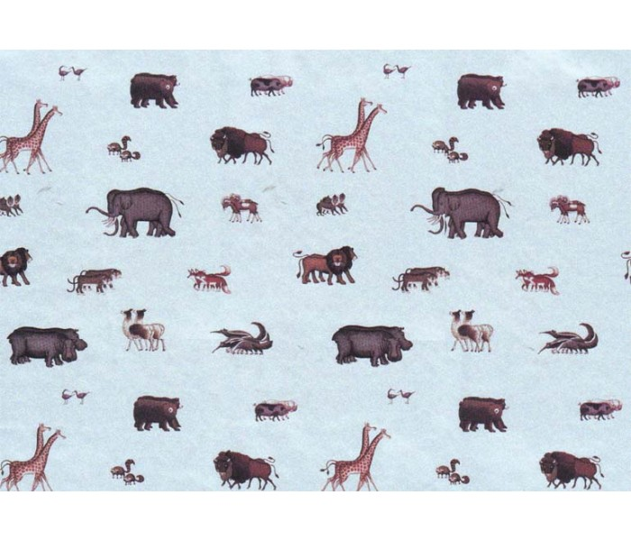 Kids Wallpaper: Animals Wallpaper 7254hv