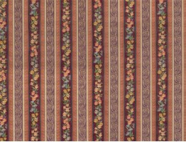 Floral Wallpaper 72706