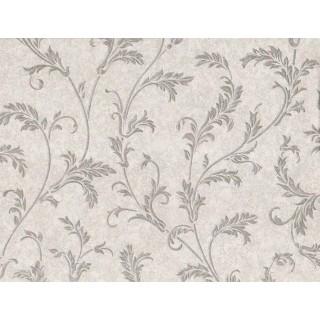 Floral Wallpaper 72720