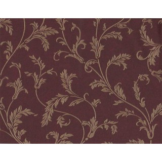 Floral Wallpaper 72721