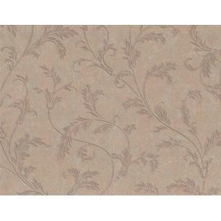 Floral Wallpaper 72722