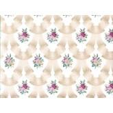Floral Wallpaper: Floral Wallpaper 73959