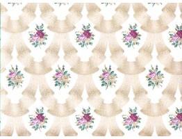 Floral Wallpaper 73959