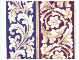 Stripes Wallpaper 74746