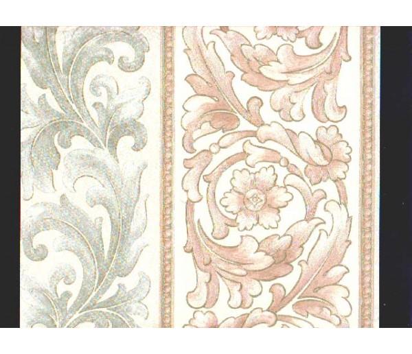 Novelty Wallpaper: Novelty Wallpaper 74762
