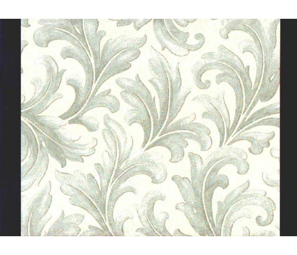 Novelty Novelty Wallpaper 74791 York Wallcoverings