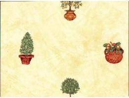 Floral Wallpaper 76778
