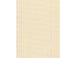 77863 Wallpaper
