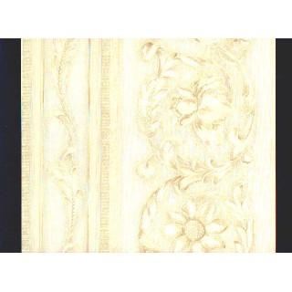 Stripes Wallpaper 78652