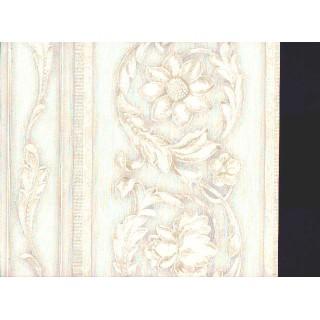 Stripes Wallpaper 78653