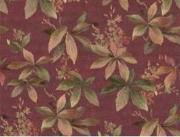 Floral Wallpaper 79003