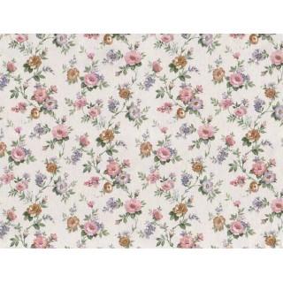 Floral Wallpaper 79014