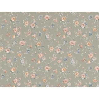 Floral Wallpaper 79017
