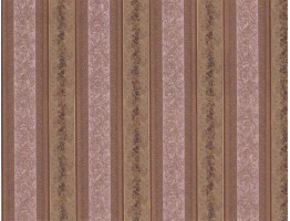 Floral Wallpaper 79018
