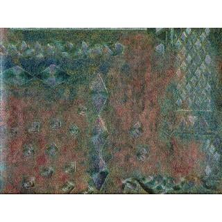 Novelty Wallpaper 79195
