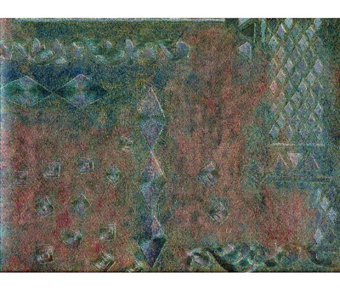 Novelty Wallpaper: Novelty Wallpaper 79195