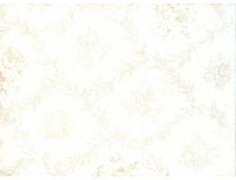 Contemporary Wallpaper 79867