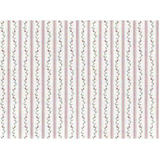 Floral Wallpaper 80033