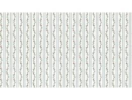 Floral Wallpaper 80034