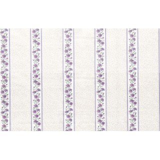 Floral Wallpaper 80040