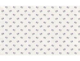 Floral Wallpaper 80044