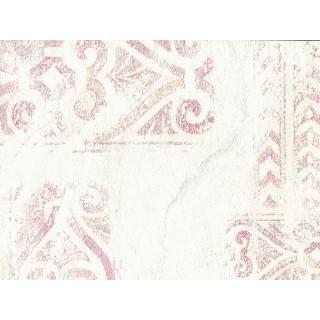 Kitchen Wallpaper 80385