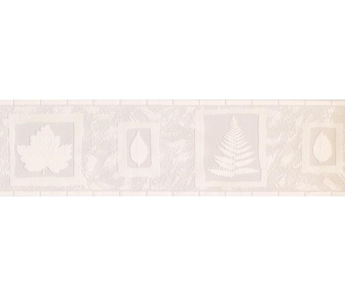 Garden Wallpaper Borders: Leaves Wallpaper Border 80606111