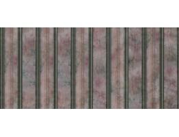 Stripes Wallpaper 82983