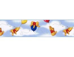 Kids Wallpaper Border 83062110