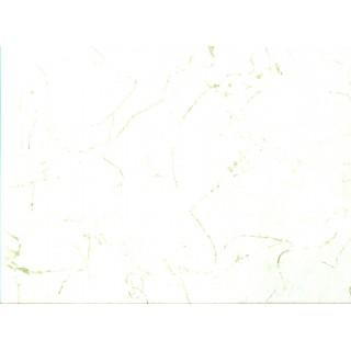 Novelty Wallpaper 859149
